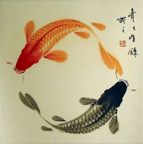 koi fish tattoo representation koi fish symbol of courage aspiration and advancement