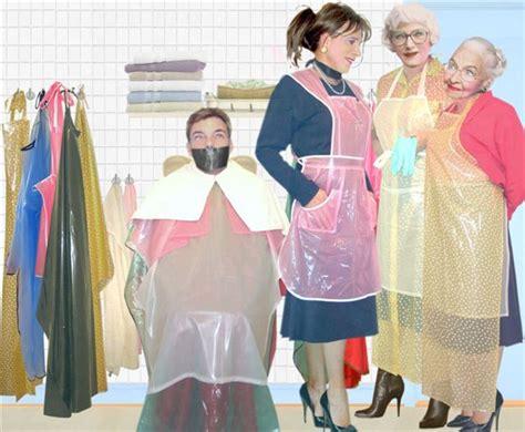 aunt wandas plastic salon plastic salon 04 a photo on flickriver