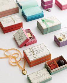 Inexpensive Advent Calendar Gifts Advent Calendar Gift Ideas On