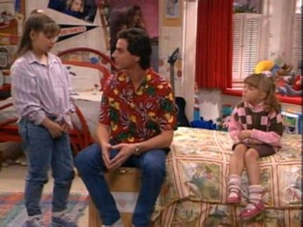 full house season 6 episode 1 d j tanner s day off full house fandom powered by wikia