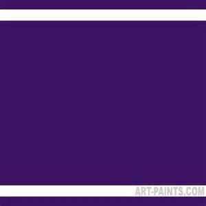 deep purple ecological acrylic paints 209 deep purple