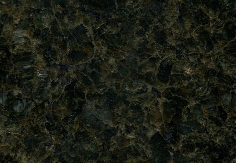 Kitchen Countertop Backsplash by Uba Tuba Granite Amf Brothers