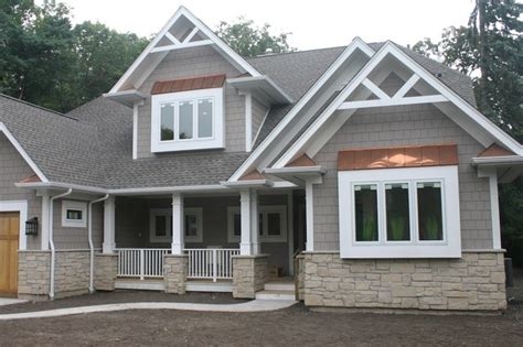 %name Hardie Siding Colors   ColorPlus Technology   Siding & Windows Group