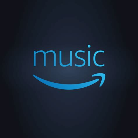 amazon music amazon music unlimited review good housekeeping institute