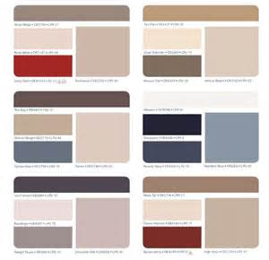 dunn edwards color chart dunn edwards exterior paint color chart images