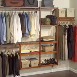 organizing bedroom closet 51 bedroom storage and organization ideas ways to