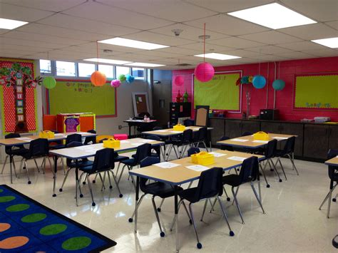 classroom layout ideas for second grade my 3rd grade classroom classroom ideas pinterest