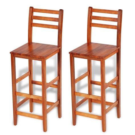 Traditional Wooden Bar Stools by Best 25 Wooden Bar Ideas On