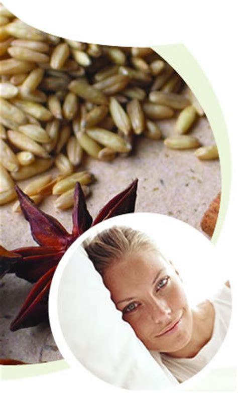 almohadas herbales que es almohada herbal cojin de hierbas y semillas de
