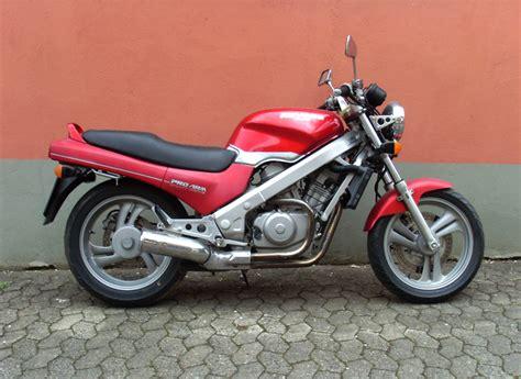 Motorrad Honda Revere by Honda Ntv 650 Revere Fotos Y Especificaciones T 233 Cnicas