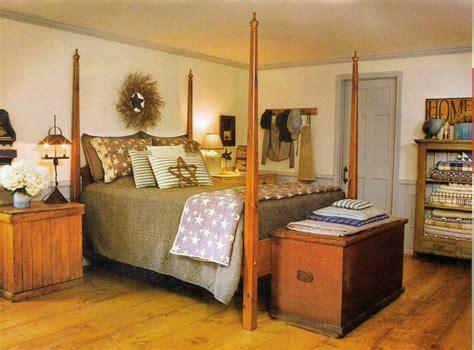 primitive colonial bedroom paint color studio design gallery best design