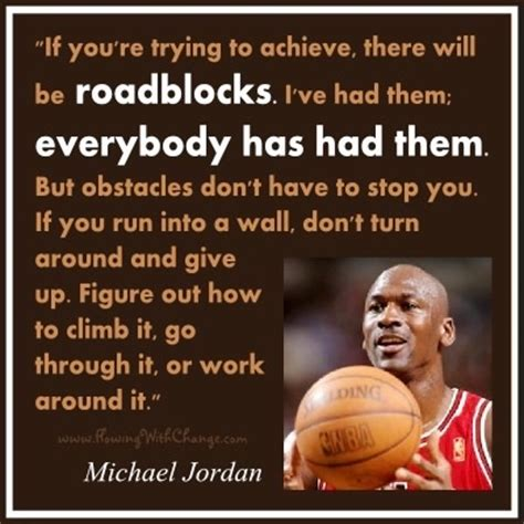 michael jordan biography quotes michael jordan meal replacements and to lose on pinterest