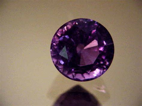 spinel gemstones spinel gemstones
