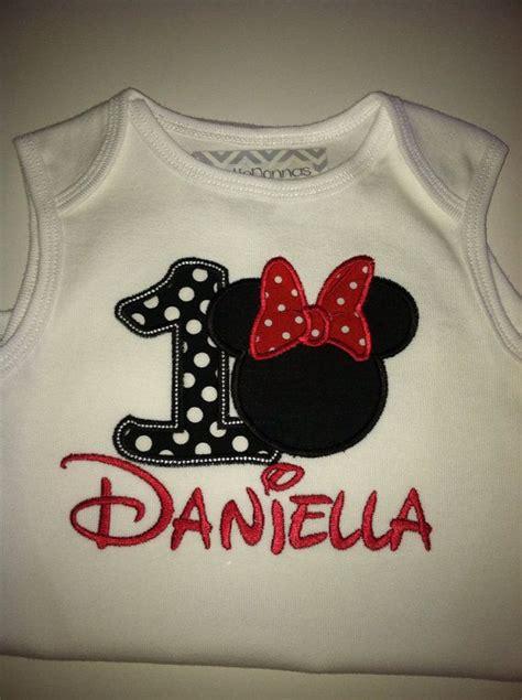 Pjms164 67 Top Pajamas Minnie 67 best minnie mickey images on birthdays mickey and birthday celebrations