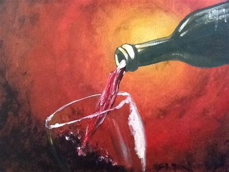 paint nite oakville boston pizza 25 best images about paint nite artist s
