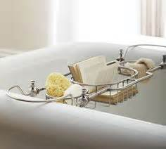 1000 images about clawfoot bathtubs on