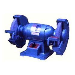 bench grinder manufacturers industrial grinder manufacturers oem manufacturer in india