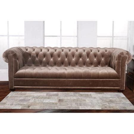 15 Collection Of Cheap Tufted Sofas Cheap Tufted Sofa