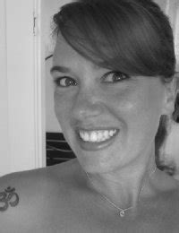 Interview-Breathing Series Teen-Fiction Writer Rebecca Donovan