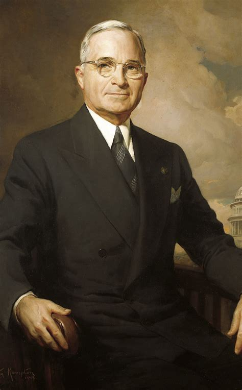 the president harry s truman and the four months that changed the world books american president miller center
