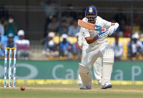 ipc section 304a ajinkya rahane s father arrested by police here is why