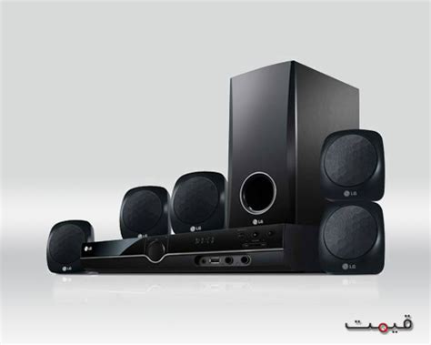 lg home theater system price in pakistan 5 1 sound