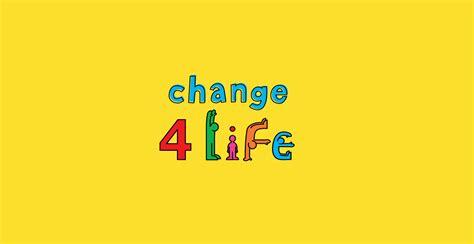 home change4life