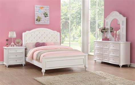 chantilly bedroom suite by thomas cole hom furniture