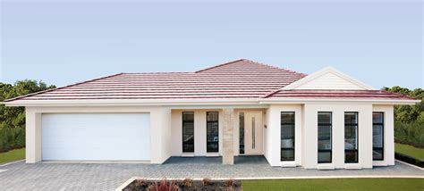 lawson home design sterling homes home builders adelaide