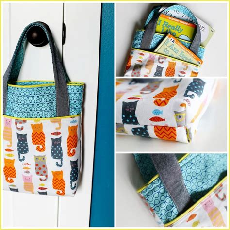 sewing pattern library bag 755 best sewing fun images on pinterest sewing sewing