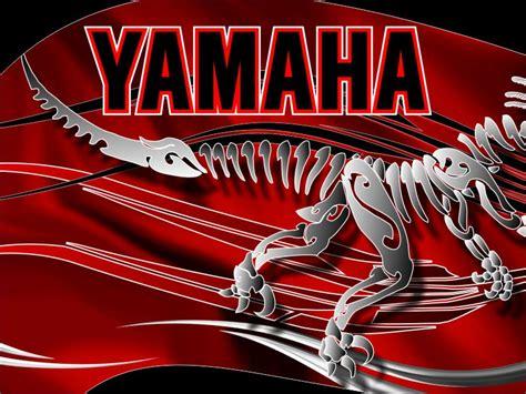 Yamaha Raptor 660 Graphic Kit   Velociraptor