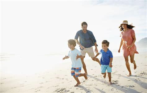 intesa famiglia sport in famiglia cos 236 migliori intesa e muscoli