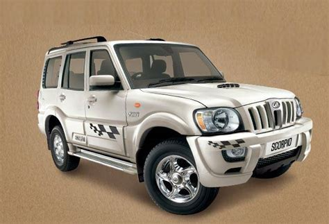 mahindra cleantech m m net profit falls to rs 923 56 crore in q2 business news