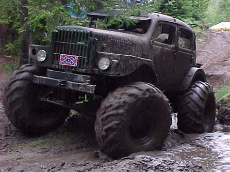 pirate4x4 com the largest off roading website in the world best 4x4 ever page 3 pirate4x4 com 4x4 and off road