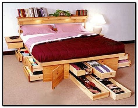 under bed storage ideas under the bed storage ideas beds home design ideas