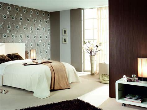 Tapeten Schlafzimmer Ideen 605 tapete im schlafzimmer tipps ideen auf planungswelten de