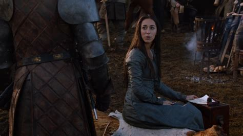 actress of game of thrones season 2 oona chaplin game of thrones actress camera