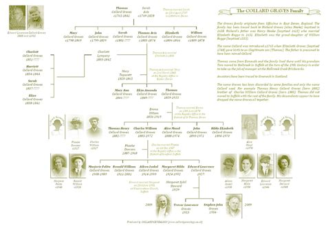 tree charts vanderbilt family tree diagram best tree 2017