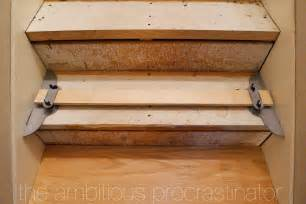 stair tread template tool stair tools images