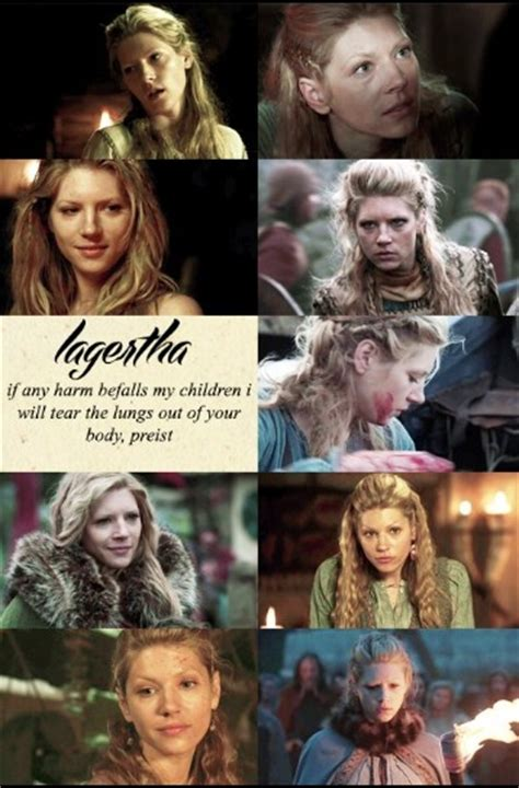 how did lagertha shield maiden die 252 best images about shieldmaiden on pinterest katheryn