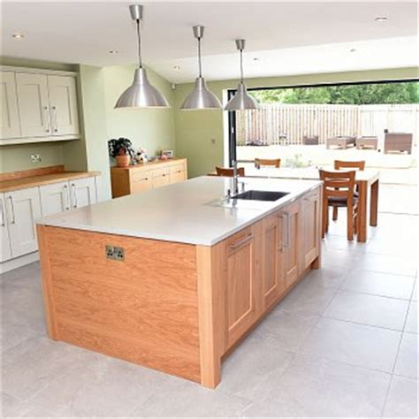 single storey extension kitchen extensions housetohome recent experience construction projects concordia projects