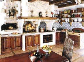 world kitchen design ideas the old world kitchen beautiful pictures photos of remodeling interior housing