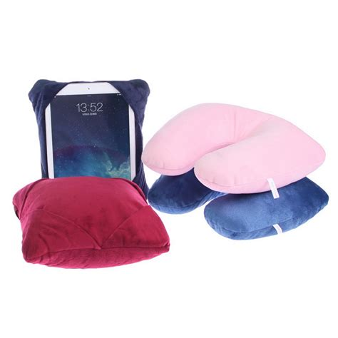 ipad pillow for bed multi function ipad pillow memory foam pillows slow