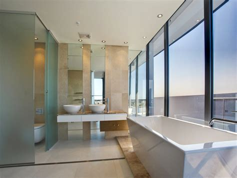 floor to ceiling windows for modern home window replacement windows modern magazin