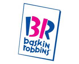 Baskin Robbins Things You Never Noticed In 10 Popular Logos College News
