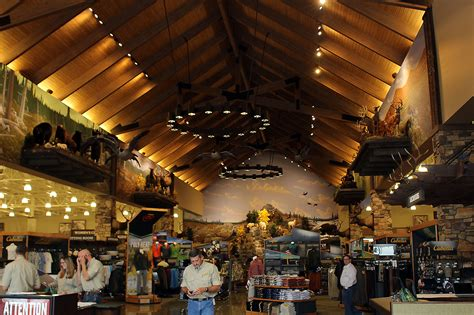 directions to cabela s in hammond indiana sneak preview of the new noblesville cabela s store