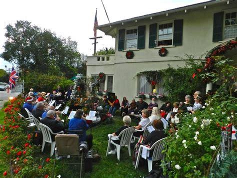 Tree Cottage Pasadena Ca by Tree Cottage Pasadena Menu Prices Restaurant Reviews Tripadvisor