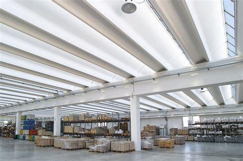 capannoni prefabbricati in cemento architravi in cemento armato precompresso