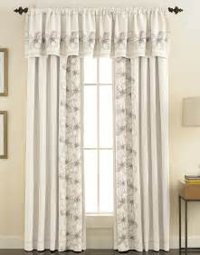Window curtain 2