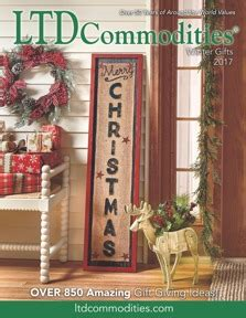 home interiors christmas catalog ltd commodities christmas catalog victoria b
